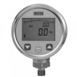 10,000 PSI Type DG-10 Digital Pressure Gauge