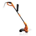 "15"" Electric Grass Trimmer, 5.5 Amp"