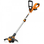 "12"" Cordless Grass Trimmer"