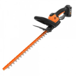 "20"" Cordless Hedge Trimmer"