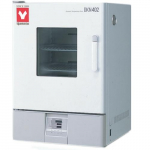 Forced Convection Oven, 90L, 115V
