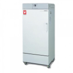Forced Convection Oven, 300L