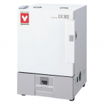 28L Laboratory Drying Oven (Constant Temperature), 115V 9A 50/60Hz